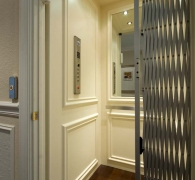 Image Gallery of home remodeling elevators for seniors