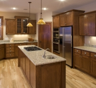 Gallery| kitchen modification designs & equipment