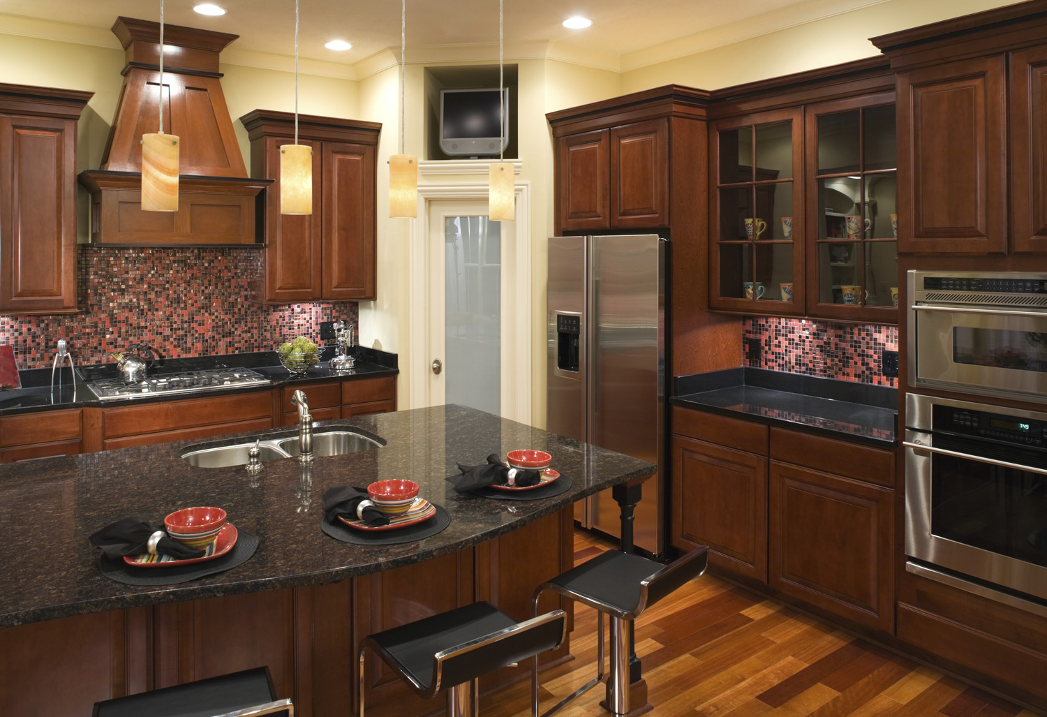 Aip Interior Design And Kitchen Remodeling Ideas